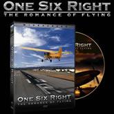 Onesixright_sm
