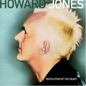 Howardjonesrevolutionoftheheart_1