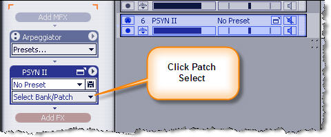 P5patchselect1