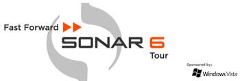 Sonar6tour