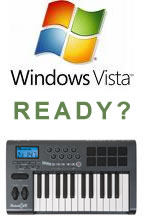 Vista_ready_axiom
