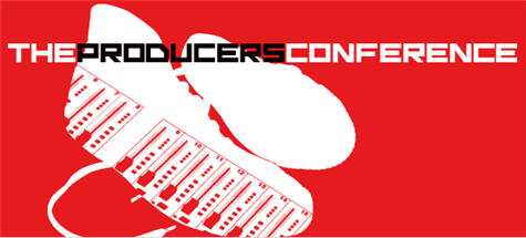 Propellerhead_producersconference