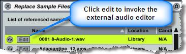Live_sample_editor_edit