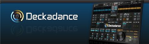 Deckadance_banner