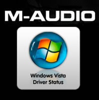 Maudio_vista