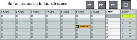 Axiom_launch_scene4_001