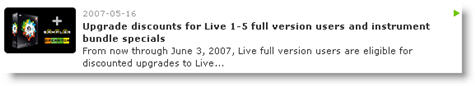 Live_june2007special