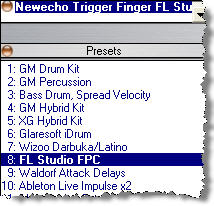 Enigma_triggerfinger_fpc_8a