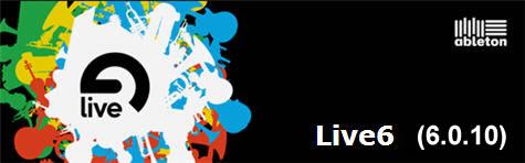 Live_6010