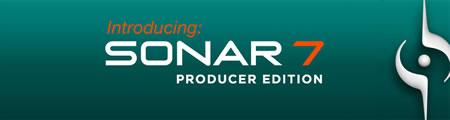 Sonar7
