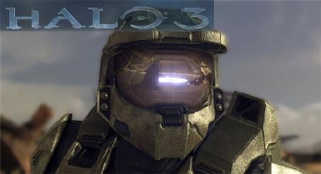 Halo3a_3
