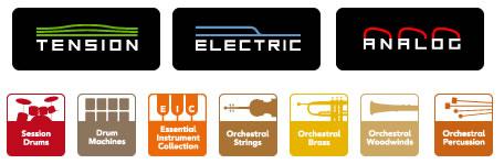 Ableton_instruments