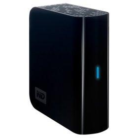 Wd_terabyte