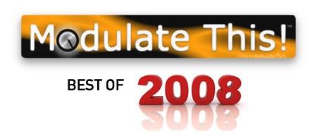 2008-bestof