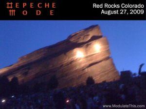 Red_rocks_01