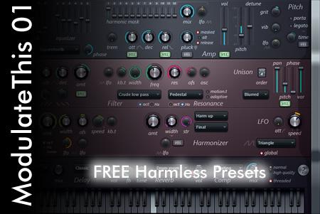 Modulatethis_01_harmless_banner