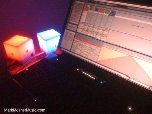 markmosher_audiocubes