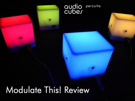 modulatethis_audiocube_review