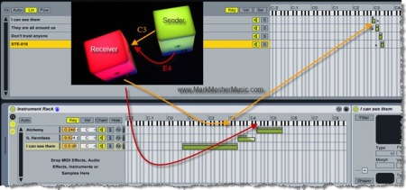 ableton_rack2