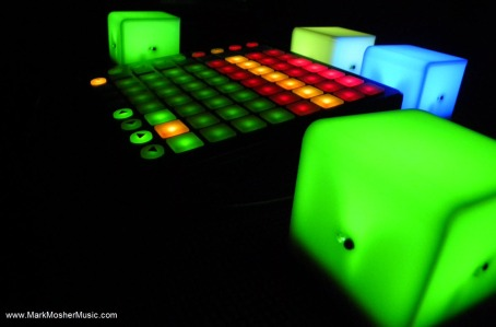 markmosher_audiocubes_launchpad_04
