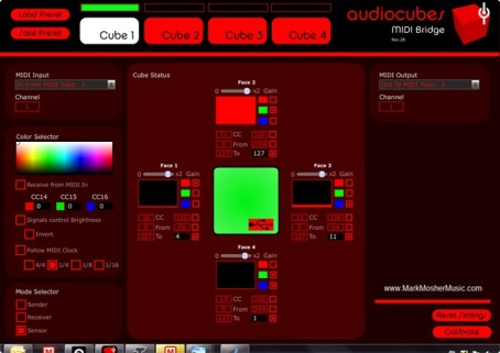 audiocubes_sensor