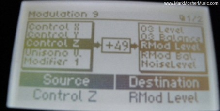blofeld_z_to_rmod