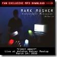MarkMosher_Live_First_Orbit_2010-03-14_fe