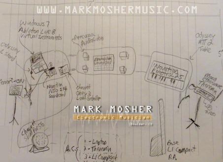 2010-MarkMosher-Signals-Rig_01