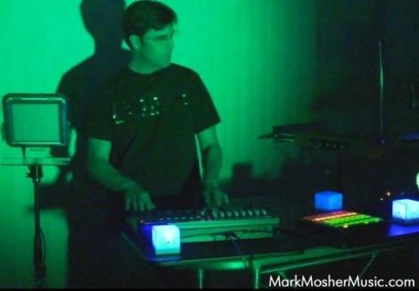 MarkMosher_light_test_02