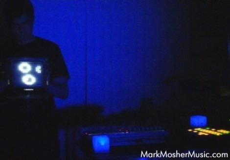 markmosher_light_test_01