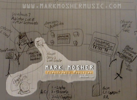 2010-MarkMosher-Signals-Rig_01_lights
