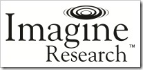 Imagine Research Web site