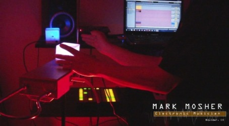 MarkMosher-Thermin-Rehearsal-05