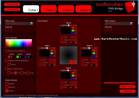 markmosher_audio_cube_config_cube1