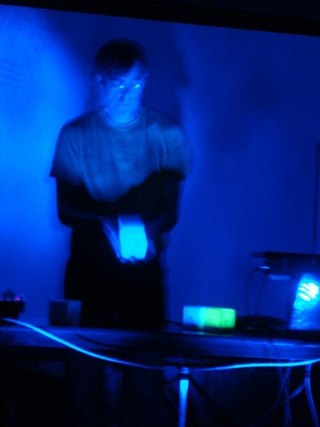 MarkMosher_Electro-Music-2010_performance_photoby_JeremydePresco_04