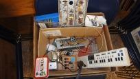 Electromusic01 179