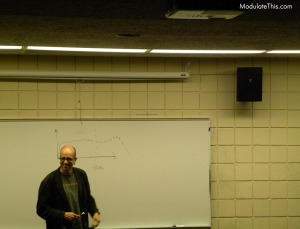 modulatethis_robert_henke_lecture_02