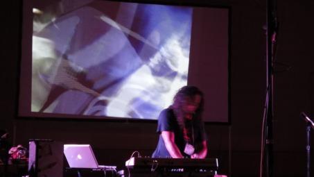 Electro-Music 2 002