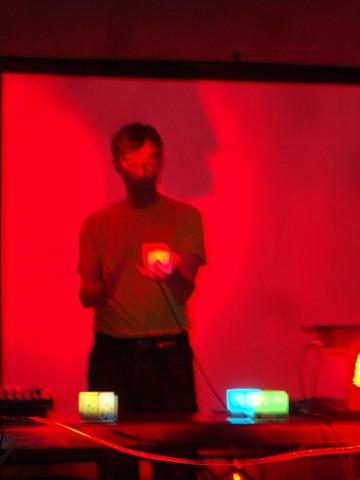 MarkMosher_Electro-Music-2010_performance_photoby_JeremydePresco_02