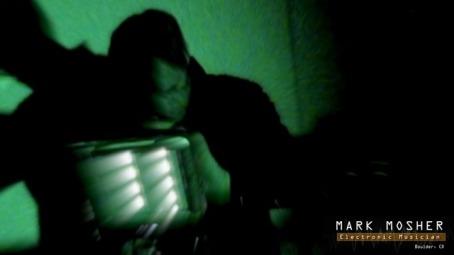markmosher_dark_signals_02