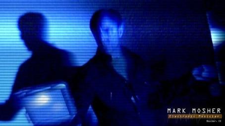 markmosher_dark_signals_01