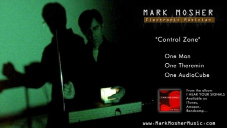 markmosher_controlzone_teaser_01