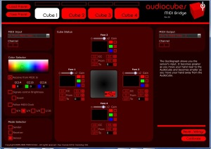 modulatethis_single_audiocube