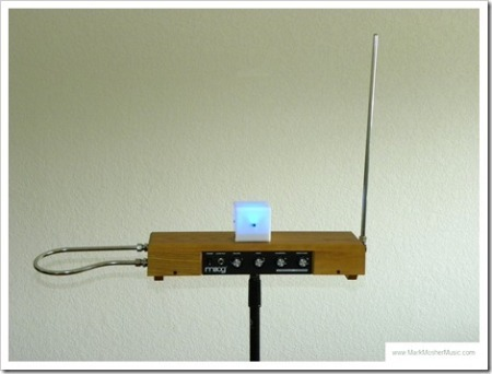 markmosher_theremin_percussa_audiocube