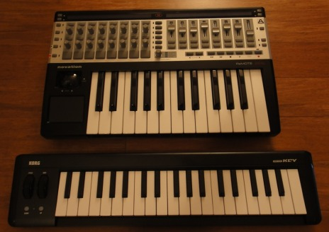 modulatethis_korg_microkey (11)