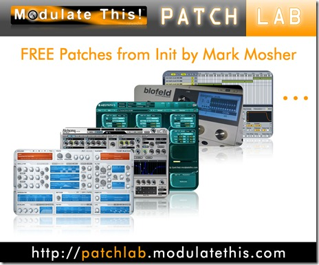 patchlab_blog_banner_box