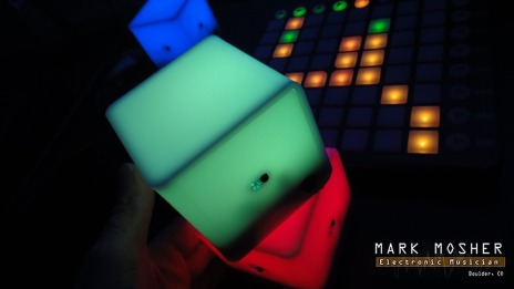 markmoshermusic_audiocubes_launchpad