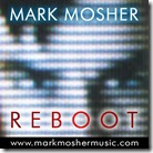 markmosher_cover_reboot_001_400