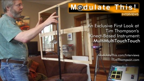 modulatethis_tim_thompson_multimultitouchtouch_banner