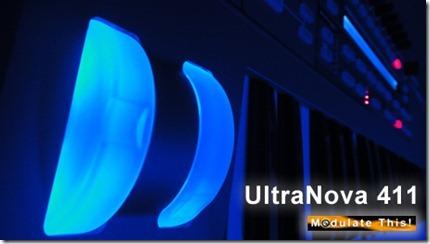 ultranova_411